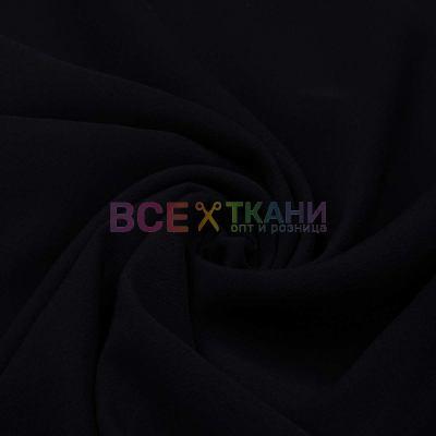 Барби-креп (чёрный) VT-2873Е-С4