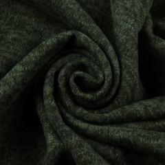 Трикотаж Ангора софт начес VT-539-С7
