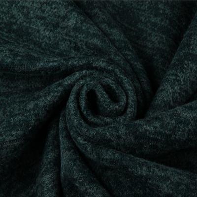 Трикотаж Ангора софт начес VT-539-С8