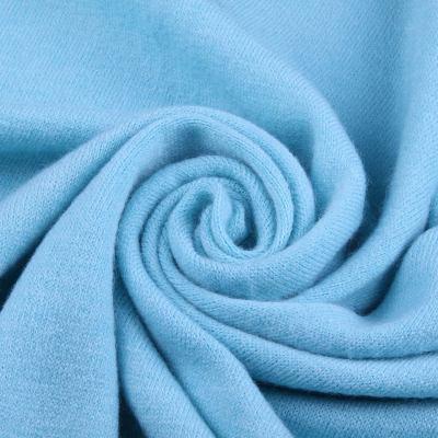 Трикотаж (15) - Магазин тканей