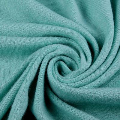 Трикотажные ткани (7) - Магазин тканей