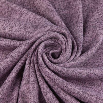 Ангора (3) - Магазин тканей