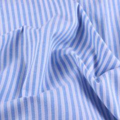 Рубашечная(сорочечная) ткань стрейч Коттон VT-764