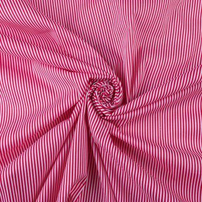 Рубашечная (сорочечная) ткань VT-810