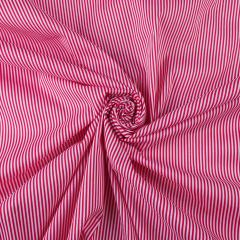 Рубашечная(сорочечная) ткань VT-810