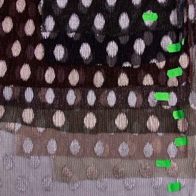 Сетка рельефная горох ОT-1880-С1-С8