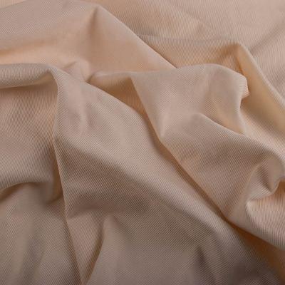 Рибана эластик (манжетная резинка) молоко VT-927