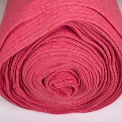 Довяз (манжетная резинка) розовый VT-950