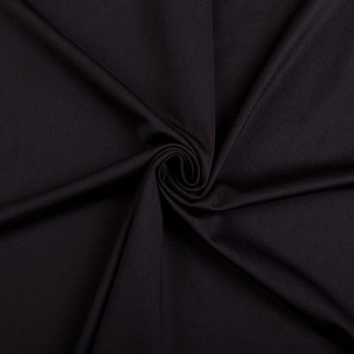 Бифлекс с начесом (черный) VT-978