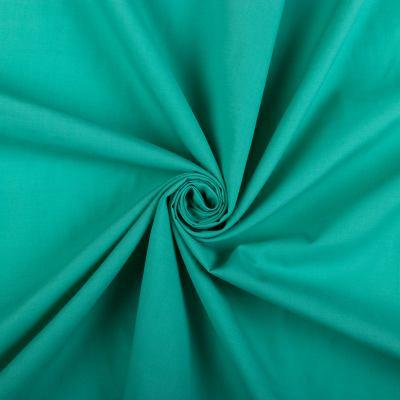 Ткань для медицинской одежды (бирюза) VT-980