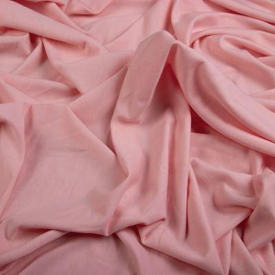 Двунитка (розовый зефир) VT-1019