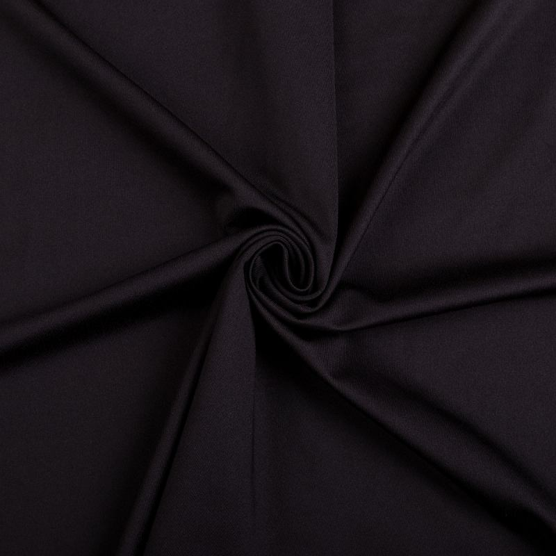 Бифлекс (черный) VT-978-1