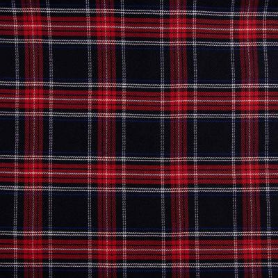 Тиар шотландка XT-9428-D2-C1