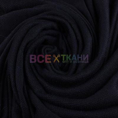 Ангора букле (чёрная) VT-271B-black