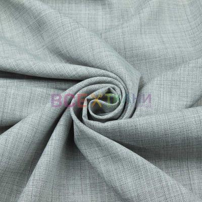 Костюмная (брючная) ткань VT-27013-C3