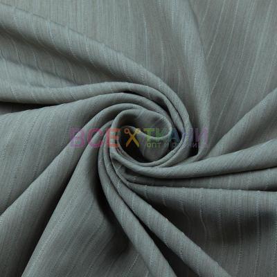 Костюмная (брючная) ткань Гавайи VT-407