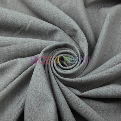 Костюмная(брючная) стрейчевая ткань VT-413