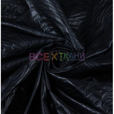 Курточная (плащёвая) ткань принт VT-462