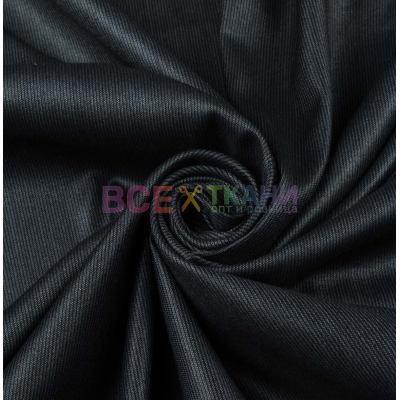 Костюмная (брючная) ткань Рубчик VT-468