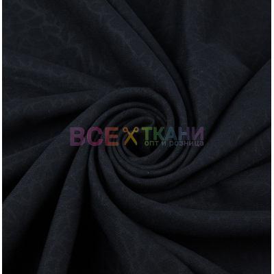 Костюмная (брючная) ткань Тиар принт VT-470