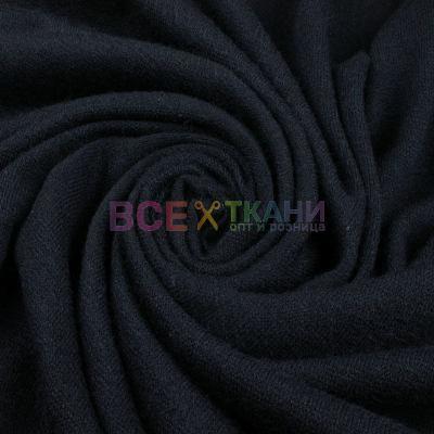 Ангора (чёрная) VT-346