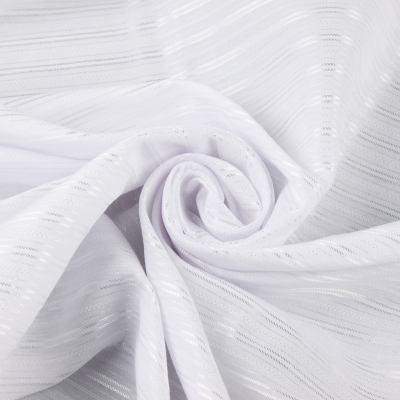 Стрейч рубашечный (блузочный) VT-733
