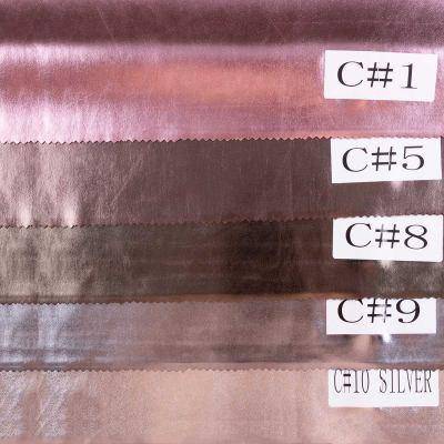 Искусственная кожа cтрейч (металлик) ХT-PV472-C1,С5,С8-С10