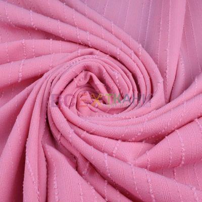 Мадонна фактурная (розовый штрих) VT-193