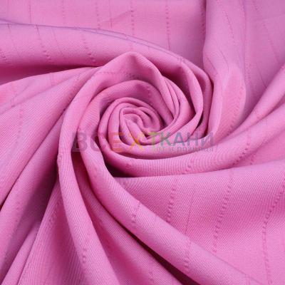 Мадонна фактурная (розовая жатка) VT-194