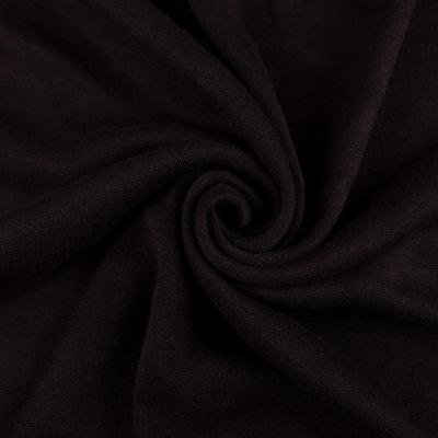 Ангора Альпака (черный) VT-899