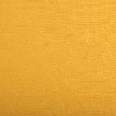 Рибана х/б (желтая) VT-966