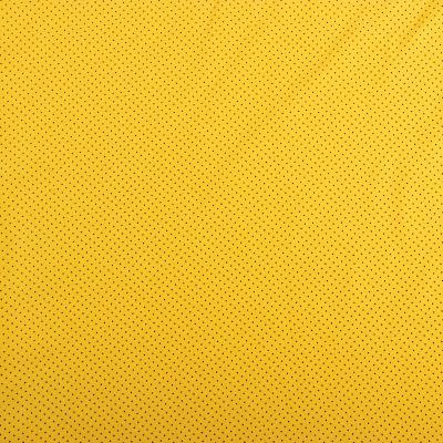 Супер софт принт (белый горох 1мм) VT-994-С3