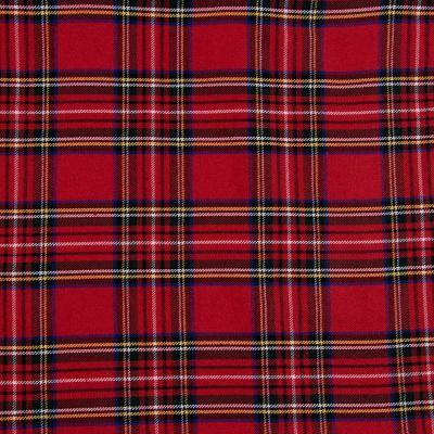 Тиар шотландка XT-9428-D1-C1