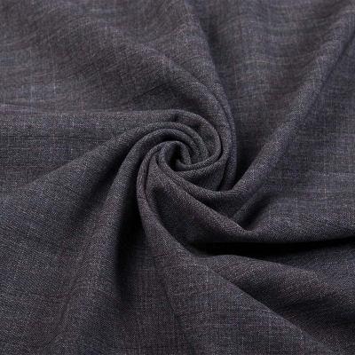 Костюмная (брючная) ткань Tиар VT-777-D10/1