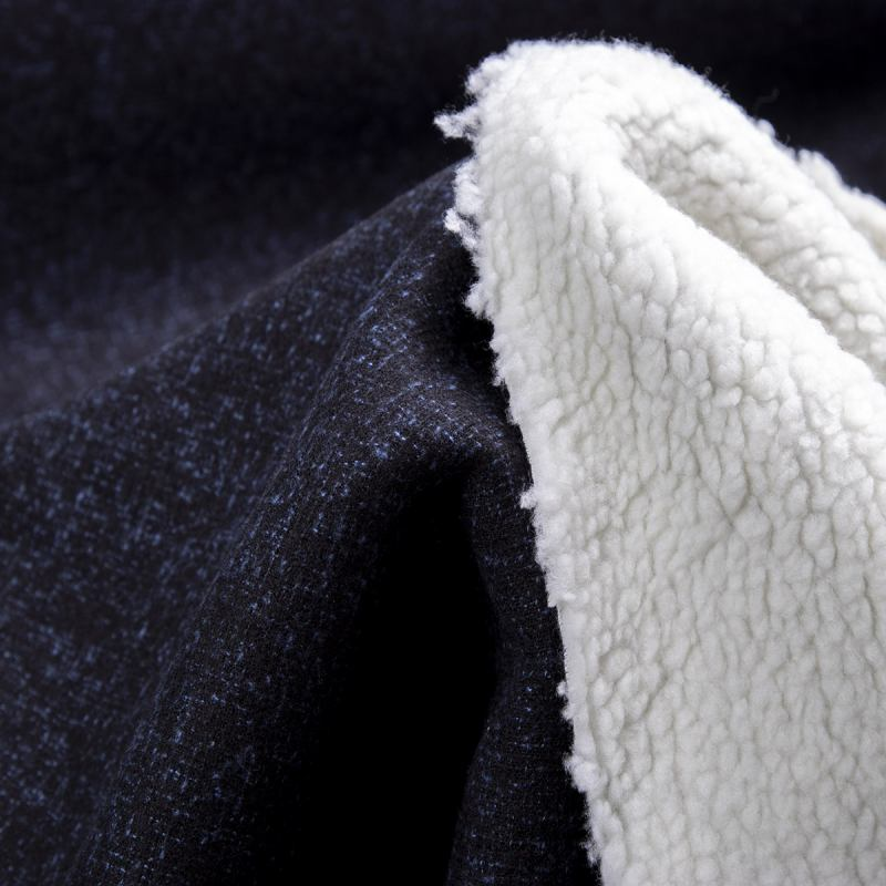 Купить ткань пальтовую китай пряжа мериносовая шерсть 100 процентов