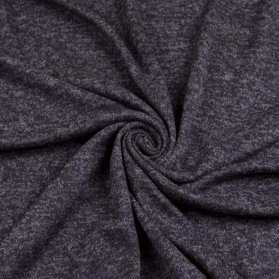 Трикотаж Ангора софт (т. серый) VT-1140-C2