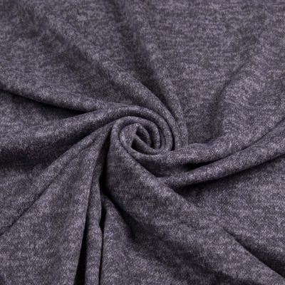 Трикотаж Ангора софт (серый) VT-1140-C6