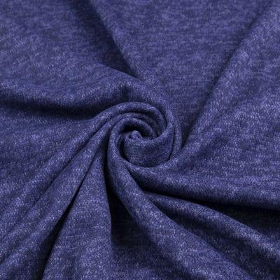 Трикотаж Ангора софт (синий) VT-1140-C8