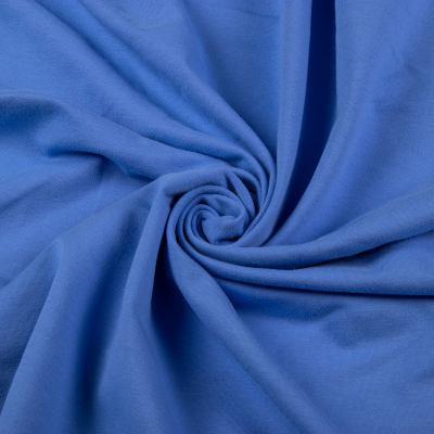 Двунитка (Турция) голубая VT-1154