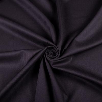 Алекс чёрный VT-1097