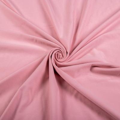 Стрейч Кулир (светло розовый) VT-1199