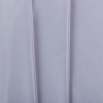 Плащевка рефлективная/светоотражающая (напыление) VT-1259