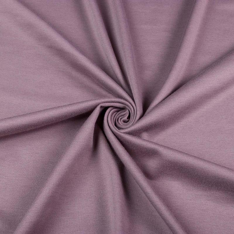 Итальянские трикотажные полотна лоскуты хлопковой ткани купить