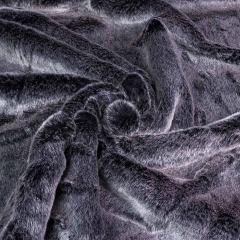 Мех Волк средневорсовый (серый) VT-1280-C2