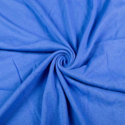 Интерлок (голубой) VT-1284