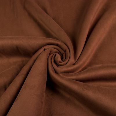 Дубляж (коричневый матовый) VT-1286