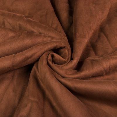 Дубляж (коричневый матовый) VT-1291