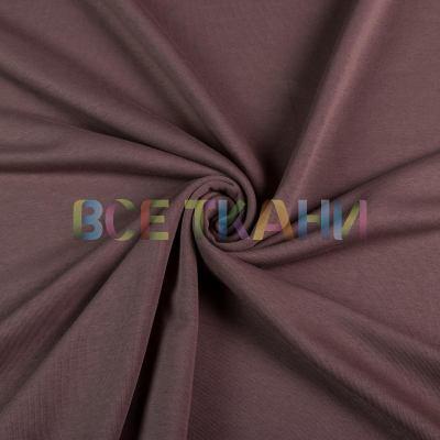 Трехнитка петля (коричневый) VT-1356-С3