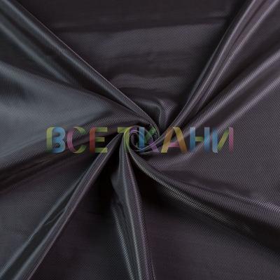 Подкладочная ткань диагональ (хаки) VT-1444
