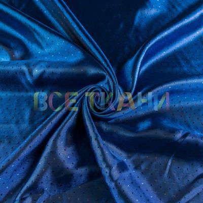 Подкладочная ткань принт VT-1446